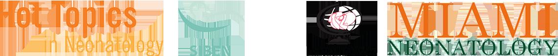 logo-neonatologo
